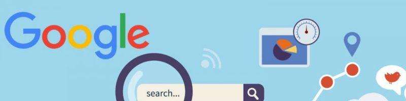 """Fred"" Google ranking update Hit blackhat SEO sites"