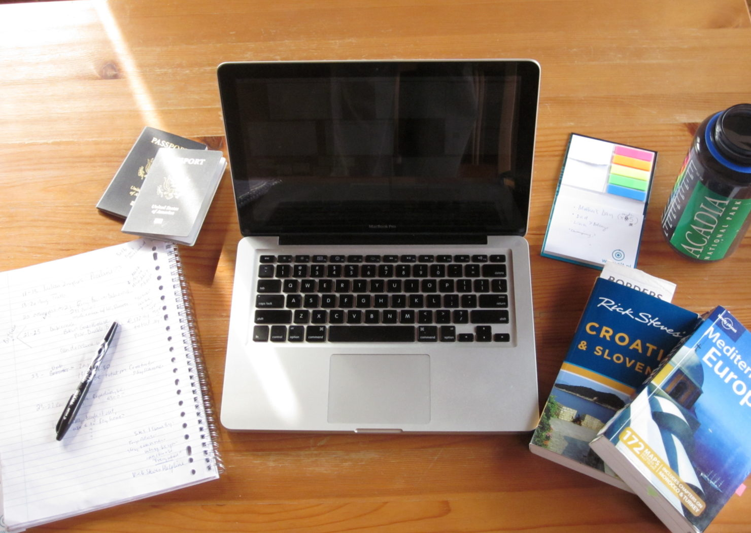 Learn how to write blog posts in 5 Easy Steps