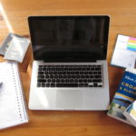 how-to-write-a-blog-post-