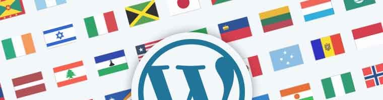 How to Install WordPress in Other Languages