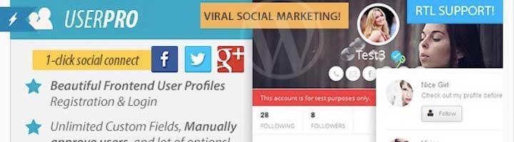 12 Best WordPress Social Login Plugins in 2017