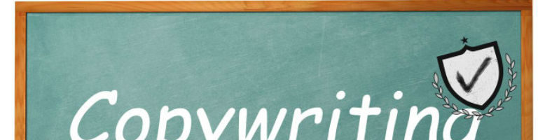 How Excellent Web Copywriting Can Get You More Sales