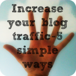 increase-your-blog-traffic