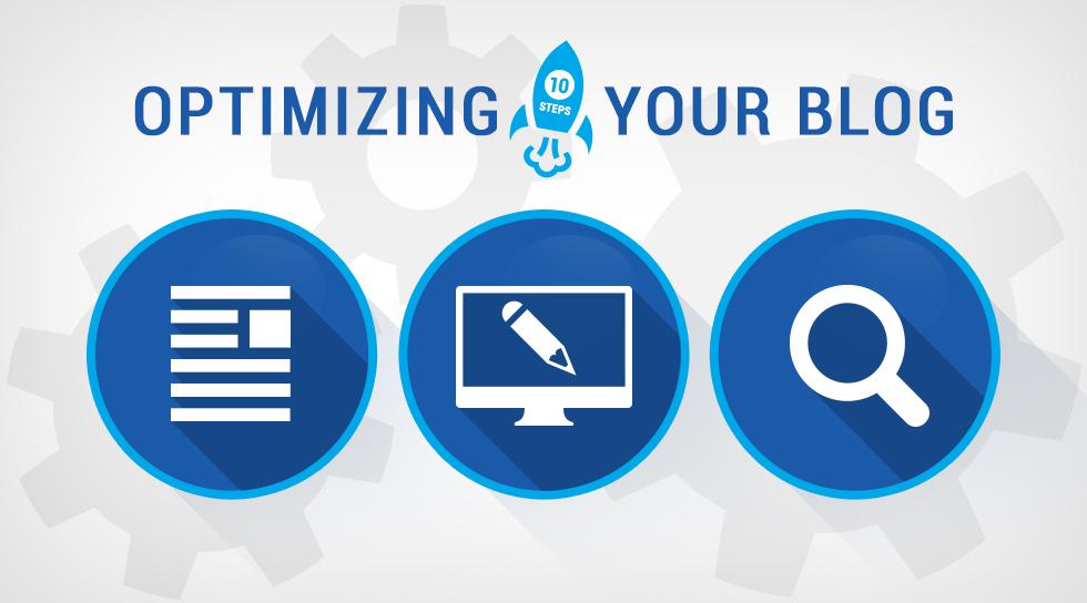optimizing-your-blog-
