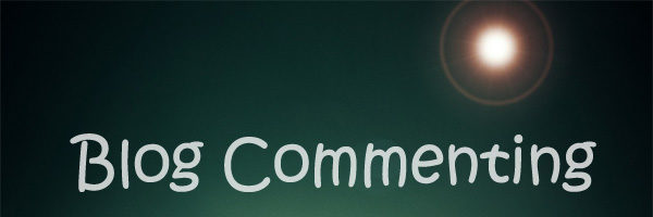 5 DO's and DON'Ts to Improve your Blog Commenting