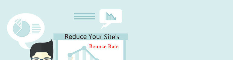 How To Reduce Bounce Rate And Keep Your Readers Engaged